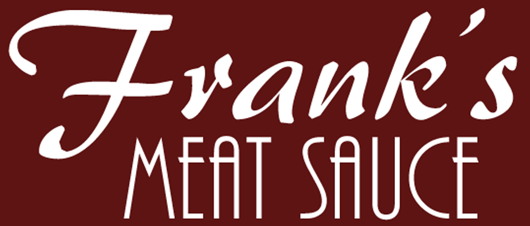 Franks Meat Sauce